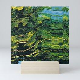 arboreal Mini Art Print