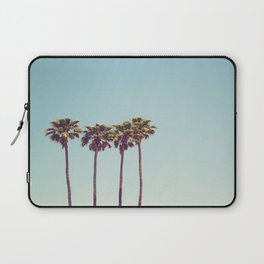 Vacation Feelings Laptop Sleeve