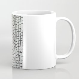 Doodle 2 Coffee Mug