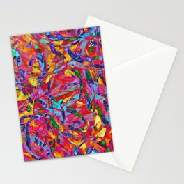meli-melo Stationery Cards