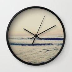 Souvenir Wall Clock