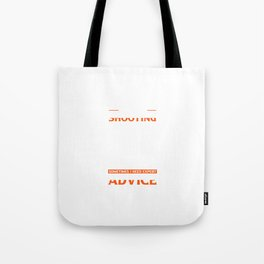 Gun With The American Flag Design for a Gun Owner Tote Bag