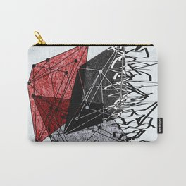 15_oasqqx Carry-All Pouch