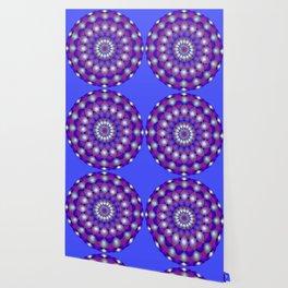 Mandala G221 Wallpaper
