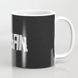 Urban Marker Coffee Mug