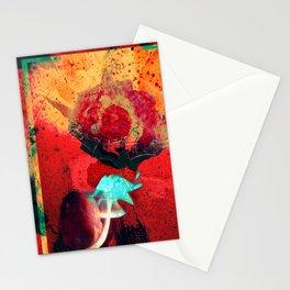 plastikid Stationery Cards
