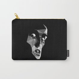 Strigoi Carry-All Pouch