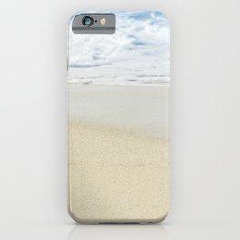 Hookipa Magic iPhone Case