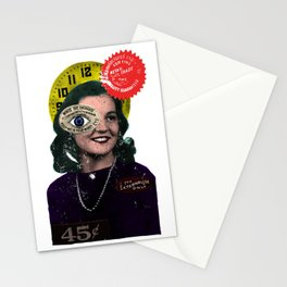 For External Use Only Stationery Cards