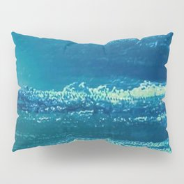 Tides Pillow Sham