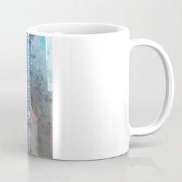 bone church Coffee Mug