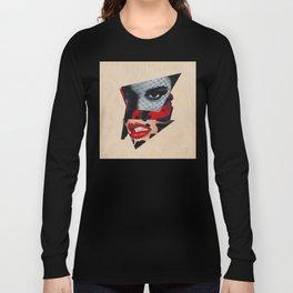 Felis Leo Long Sleeve T-shirt