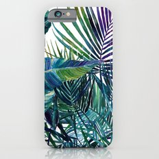 The jungle vol 2 iPhone 6s Slim Case