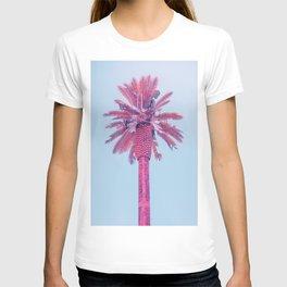Tower #09 T-shirt