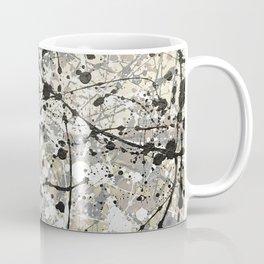 Toned Down #2 Coffee Mug