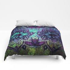 ZenDream Comforters