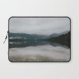 Mackenzie Lake Laptop Sleeve