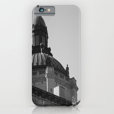 In The District  Slim Case iPhone 6s