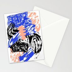 drugs1 Stationery Cards