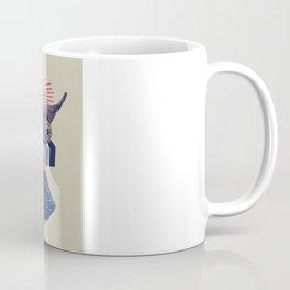 VIII Coffee Mug