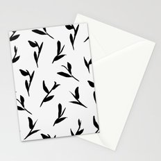 Nature 01 Stationery Cards