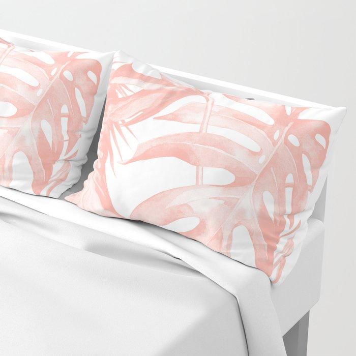 Vacay Pillow Sham
