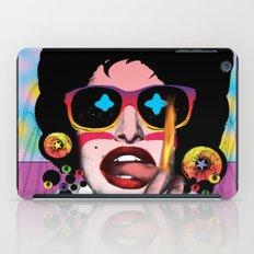 Hot! iPad Case