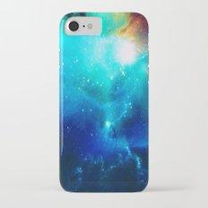 Birth of a Dream Slim Case iPhone 7