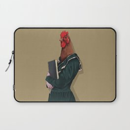 nerd Laptop Sleeve