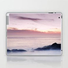Oceans of Foreign Life Laptop & iPad Skin