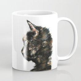 Misses Coffee Mug