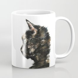 Misses Coffee Mug