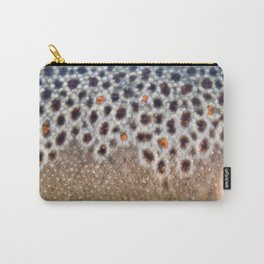 Trout 2 Carry-All Pouch