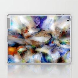 Imaginary Landscape 1 Laptop & iPad Skin