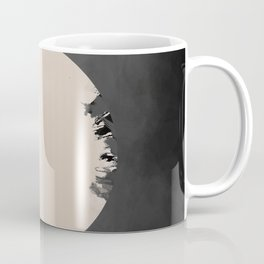b1 Coffee Mug