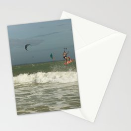 Kite Stationery Cards