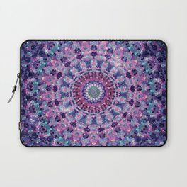 ARABESQUE UNIVERSE Laptop Sleeve