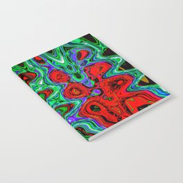 Groovy Trees Notebook