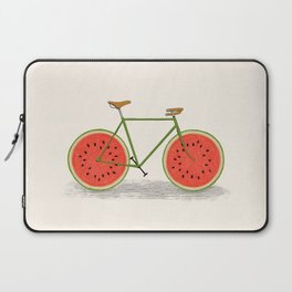 Juicy Laptop Sleeve