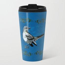 Mockingbird Travel Mug