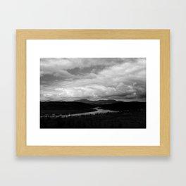 IMAGE: N°21 Framed Art Print