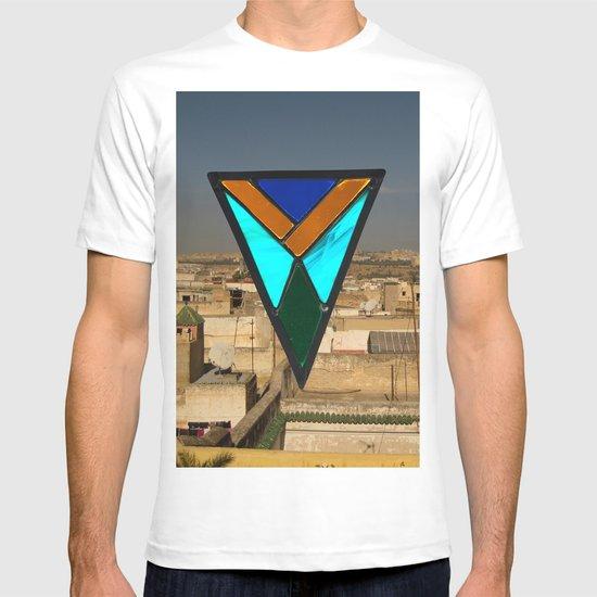 Zellge Logo T-shirt