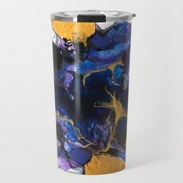 Coral Reefer Travel Mug