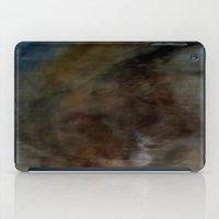 tarot iPad Cases featuring gypsy tarot by Imagery by dianna