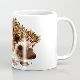 Prickly Paul Coffee Mug