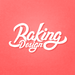 Baking Design Crafts