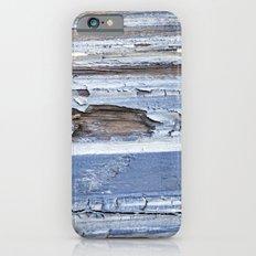Side Swiped iPhone 6s Slim Case