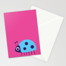 Ronnie Stationery Cards