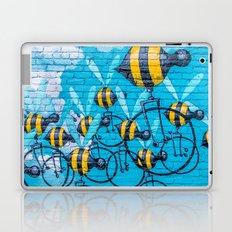BeeHive Laptop & iPad Skin