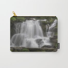 Bijoux Falls Carry-All Pouch